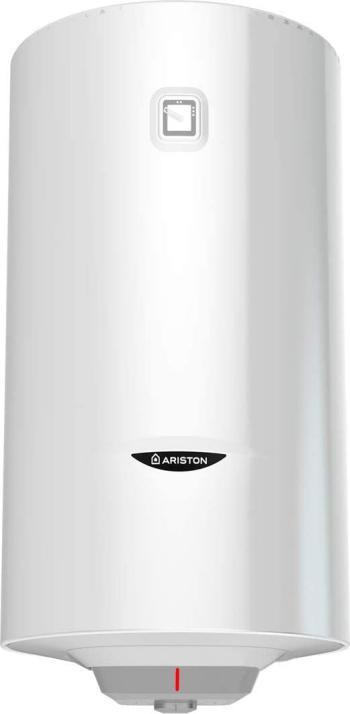 Ariston Pro1 Eco Dry Multi Chauffe-eau Électrique