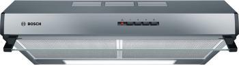 Bosch DUL63CC50 Hotte visière Série 4 sous-encastrable