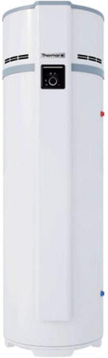 Chauffe-eau thermodynamique AIRLIS 270L