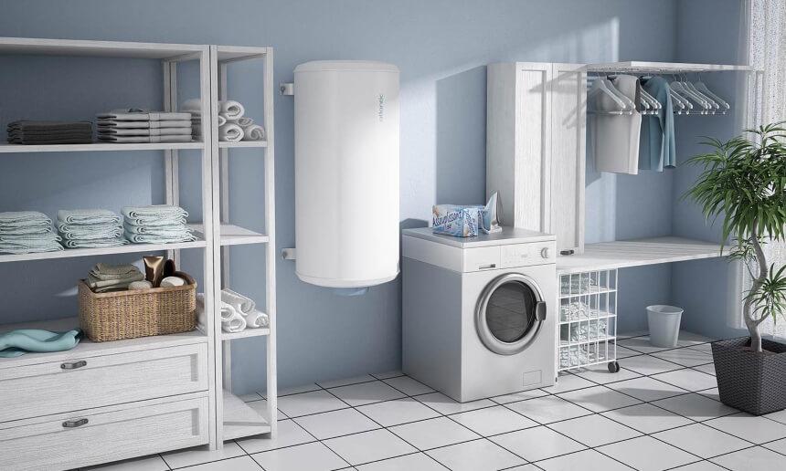 Les 5 Meilleurs Chauffes-Eau Électriques: Eau chaude sanitaire à votre domicile