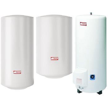 THERMOR Chauffe-eau électrique blindé 300L