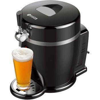 AMSTA - AMBD77036 - Tireuse à bière - Fûts de 5