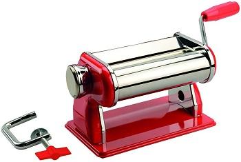 Artemio 18002081 Machine à pâte