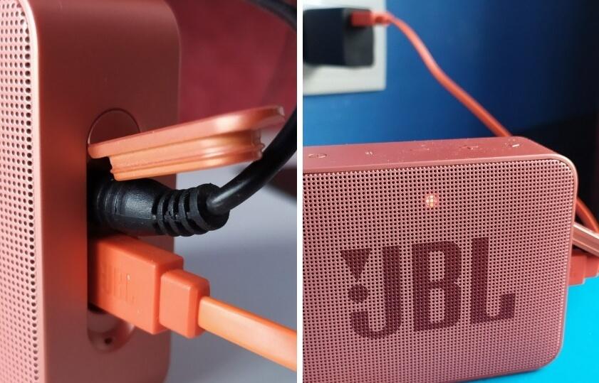 Les 7 Meilleures Enceintes De Douche Bluetooth: Enceintes Étanches Puissantes !