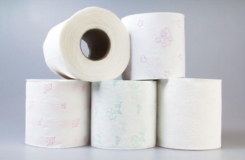 Les 7 Meilleurs Papiers Toilettes: Ultra-Doux, Hypoallergéniques, Super Absorbants