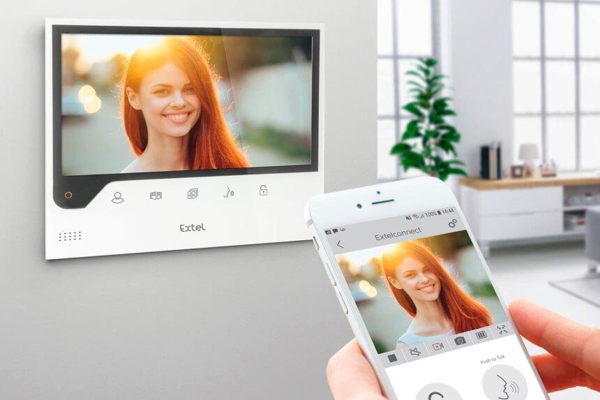 Les 7 Meilleurs Visiophones: Les Systèmes Avancés De Surveillance Domestique