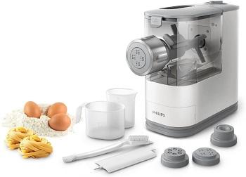 Philips HR234519 Machine à pâtes et nouilles