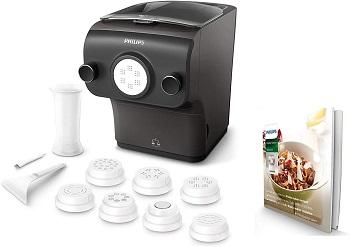 Philips HR238215 Machine à pâtes automatique