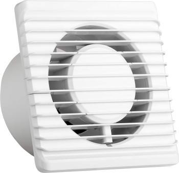 SYSTERM Ventilateur universel avec clapet anti-retour