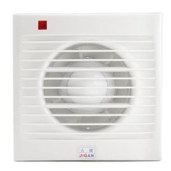 TEMPSA Ventilateur