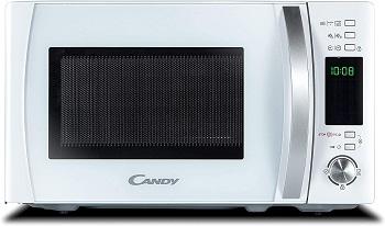 Candy CMXG20DW micro-ondes solo