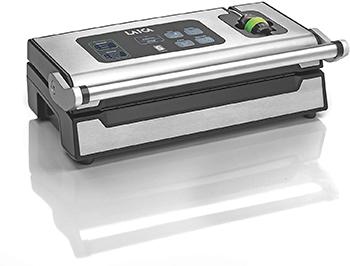 Laica VT3240 XPro Maxi Kit sous vide