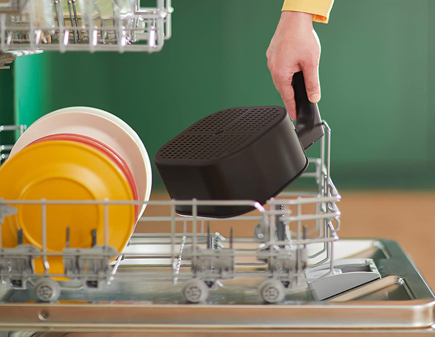 Les 6 Meilleures Friteuses Sans Huile: Découvrez les Friteuses à Air Chaud Innovantes