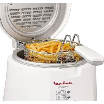 Moulinex - AF2301 - Mini friteuse compacte
