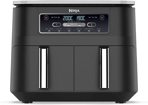 Ninja [AF300EU] Foodi, Friteuse sans Huile