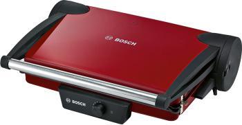 Bosch TFB4402V – Grill Plancha Électrique