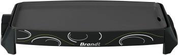 Brandt – Plancha Électrique PLA1322N