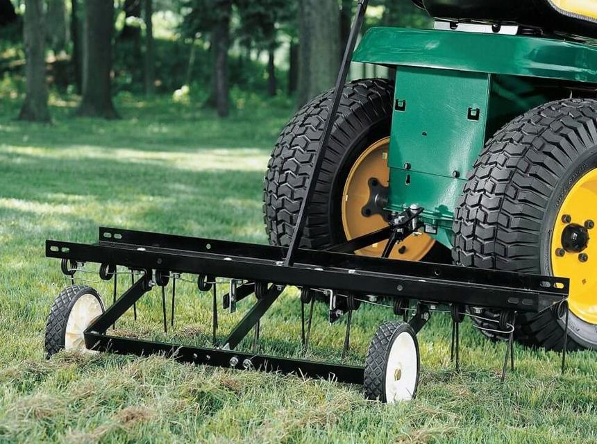 Comment shunter un contacteur de tracteur tondeuse ?